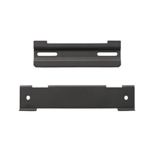Bose ® WB-120 Wandhalterung schwarz