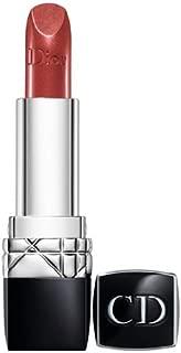 Dior Couture Colour Voluptuous Care Lipstick, Rose Dolce Vita #555