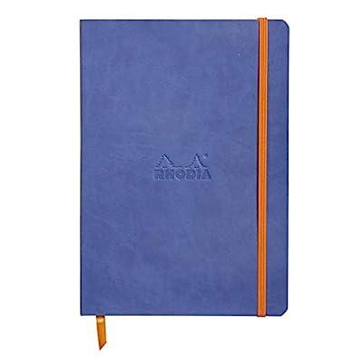 rhodia notebook