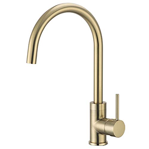 Purchase Kitchen Mixer Sink Tap Kitchen Faucet Basin Kitchen faucet wash basin hot and cold water fa...