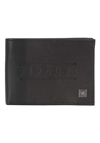 Rip Curl Geldbörse Classic RFID All Day Geldbörse
