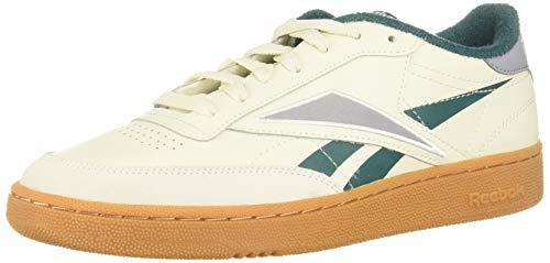 Chaussures Reebok Club C85