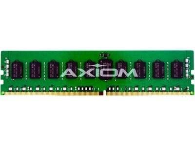 Axiom Memory M 4 x InfiniBand - 6.6 ft to 4 x InfiniBand Ethernet 10GBase-CX4 cable CABINF28G2-AX Axiom M