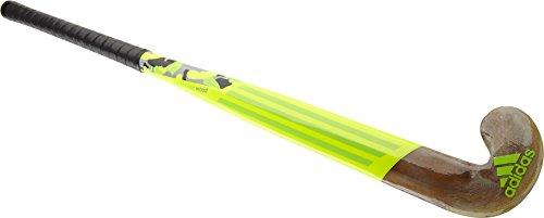 ADIDAS Counterblast Wood Extreme 24- Hockeyschläger Halle -31