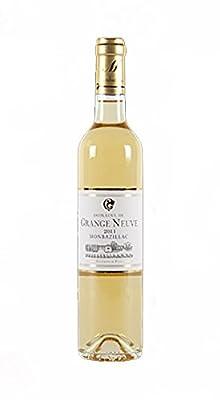 Domaine de Grange Neuve Monbazillac 13% 50cl