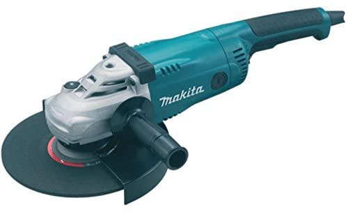 Makita GA9020 - Amoladora angular Makita