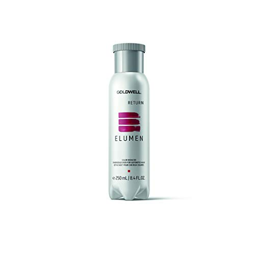 Goldwell Elumen Return Farbreduktion, 250 ml