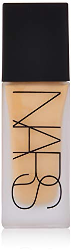 NARS All Day Luminous Weightless Foundation - #Ceylan (Light 6) 30ml