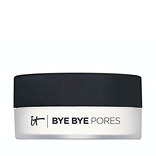 IT Cosmetics Bye Bye Makeup Bálsamo Limpiador Fundente