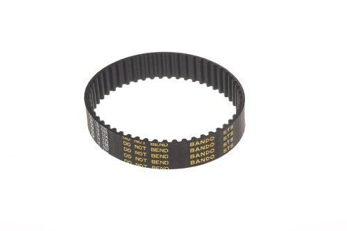Ryobi 6860069 Timing Belt for Ryobi BE321 Belt Sander