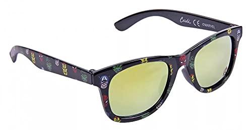 occhiali bambini da sole Occhiali da Sole per Bambini e Ragazzi Unisex (Avengers Supereroi)