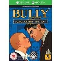 Bully Scholarship Edition (Xbox One / 360) (輸入版)