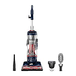 Best Battery Powered Vacuum Cleaner Reviews - 2020 5