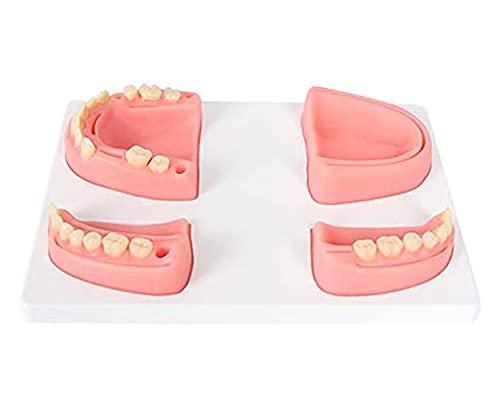 Kit De Sutura Odontologia Marca GKPLY