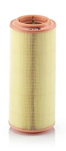 MANN-FILTER C12107/1 Filtro aria