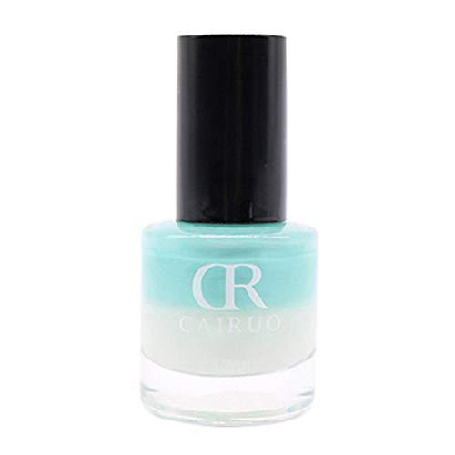Longyitrade - Esmalte de uñas para mujer, 12 ml, cambia de color