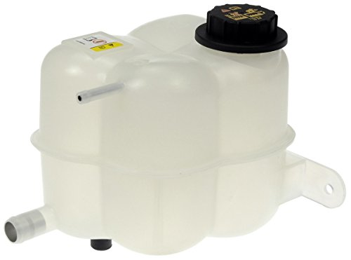Dorman 603070 Fluid Reservoir