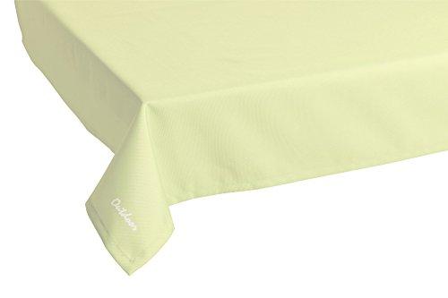 Outdoor nappe vert clair» st. tropez