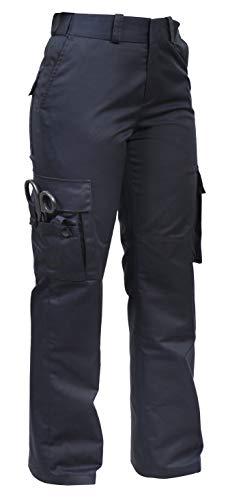 Women's Medic Pants