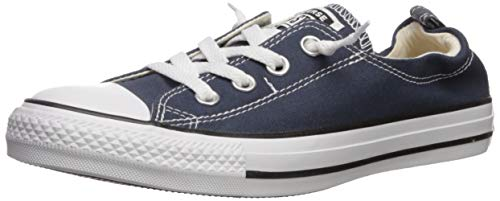 Converse Chuck Taylor All Star Shoreline Athletic/Navy Lace-Up Sneaker - 7 B(M) US