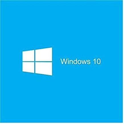 Microsoft Windows 10 Home 64Bit OEM, KW9-00139 - Confronta prezzi