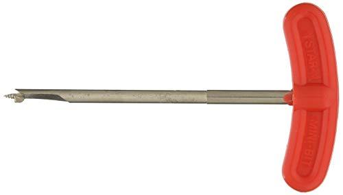 スターエム 34-060 ミニビット 6mm