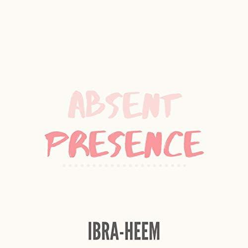 Ibra-Heem