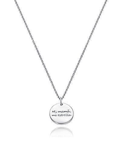 Viceroy Collar Jewels 85005C000-30 Día de la Madre
