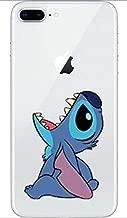 fundas iphone 7 plus stitch
