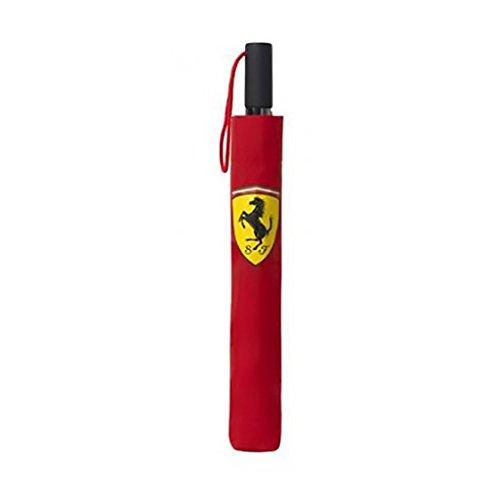 Kompaktschirm offiziellen Scuderia Ferrari