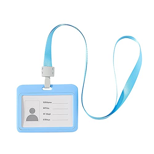 Fundas protectoras para tarjetas, tarjeta de salud, funda protectora para tarjeta de vacuna, funda impermeable para tarjeta 2 unidades