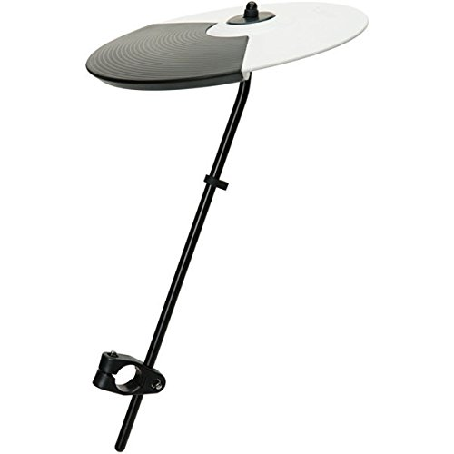 Roland OP-TD1C Optional Cymbal Set for TD-1K, 10-Inch Play Zone