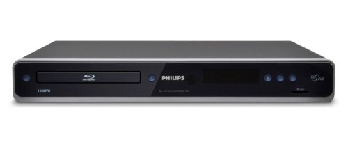 Purchase Philips BDP7310/F7 Blu-ray Disc Player