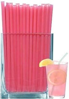 Pink Lemonade Honeystix - Flavored Honey - Pack of 50 Stix - 250g