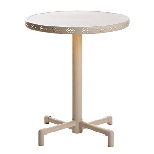 smzzz Home Improvement Furniture Design Moderner Beistelltisch Couchtisch Einzigartiges Design Faltbares Homeiving Room Schlafzimmer Kreative Dekoration