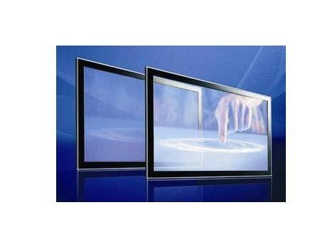 Gowe ir Multi Touch Screen Overlay, Multi-Touch-Panel für interaktive Tische, interaktive Wand, Touch-Monitor, interaktive Medien