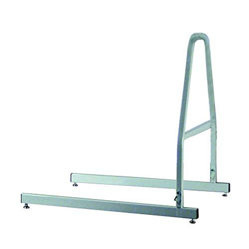 Lumex Trapeze Floor Stand