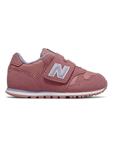 New Balance Zapatillas Junior IV373CF Rosa
