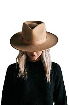 Best rancher hat Reviews