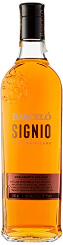 Barcelo Ron - 700 ml