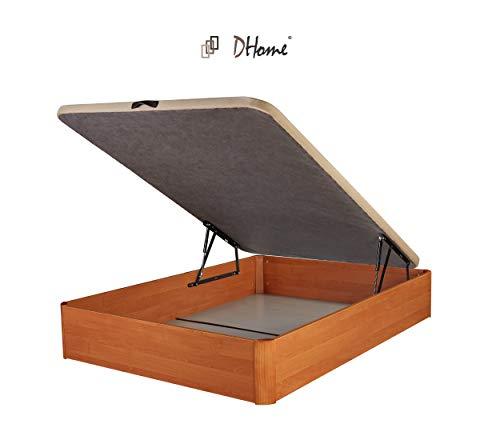 😪 Comprar canapé abatible de 150x200 barato