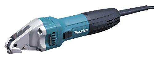 Makita JS1601 Blechschere 380 W