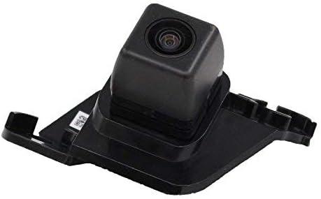 MOTOKU 86790 04021 Tailgate Rear Backup Camera for Tacoma 2014 2015 Display Plug Play product image