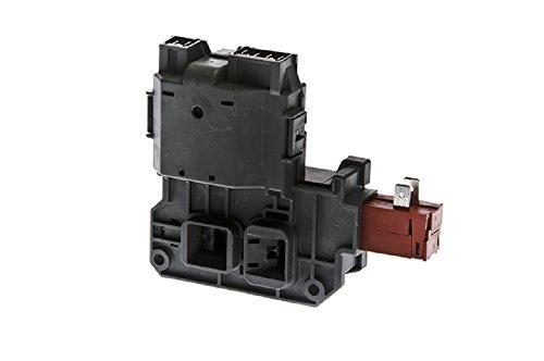Frigidaire 131763202 Washer Door Lock Assembly