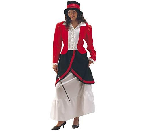 Disfraz de Amazona para mujer