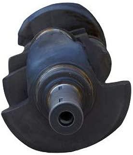 BRAND NEW GM 6.5 V8 Diesel Turbo Non-Turbo Crankshaft C# 245 C# 592 1994-2002