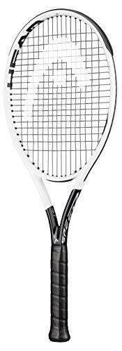 Head Graphene 360+ Speed MP Lite - Raqueta de tenis (mango 1)