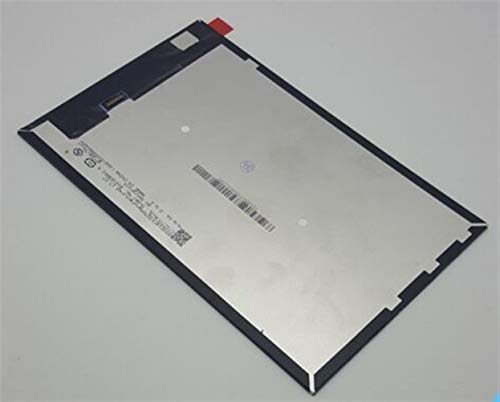 Screen replacement kit Touch Panel LCD Display 10.1'' Inch Fit For Lenovo Tab 4 TB-X304L TB-X304F TB-X304N TB-X304X TB-X304 Touch Screen Digitizer Assembly Repair kit replacement screen