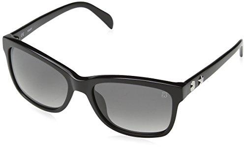 Tous STO884-5509MA Gafas de Sol, Shiny Cyclamen, 55 para Mujer