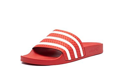 Adidas Adilette - Chanclas